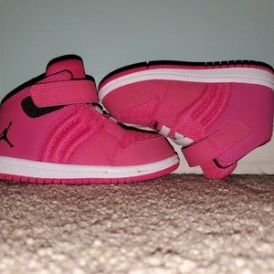 Little Kids Jordans